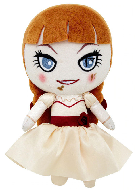 Funko Plushies Annabelle Exclusive 7-Inch Plush
