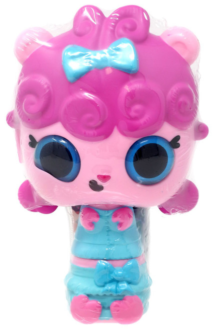 POP POP Hair Surprise Series 1 Frilly Mystery Pack #1-003