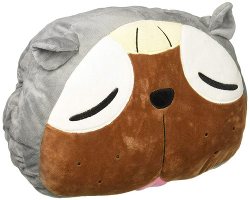 Kill La Kill Gattsu 14-Inch Pillow & Blanket Set