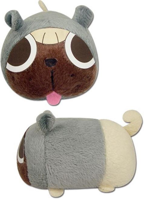 Kill La Kill Gattsu 3-Inch Mini Plush