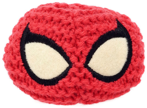 Funko Marvel Spider-Man Far From Home Spider-Man Exclusive Hacky Sack