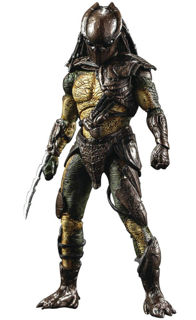 Predators Falconer Predator Action Figure [Normal Version]