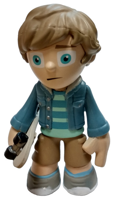 Funko IT Chapter 2 Dean 1/12 Mystery Minifigure [Loose]