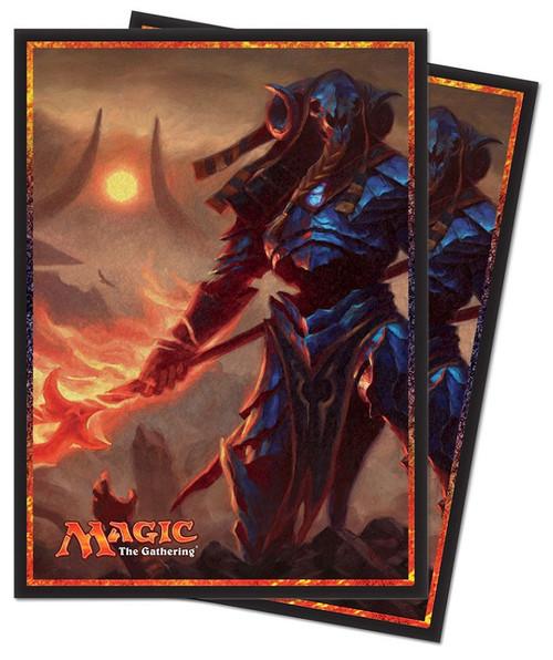 Ultra Pro MtG Hour of Devastation V2 Standard Card Sleeves