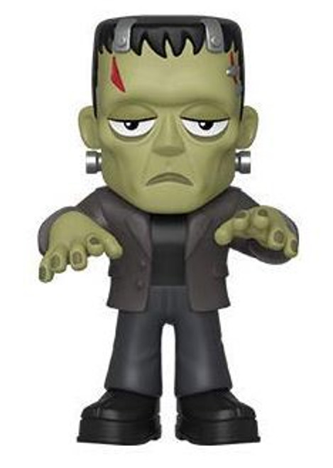 Funko Universal Monsters Frankenstein 1/6 Mystery Minifigure [Loose]