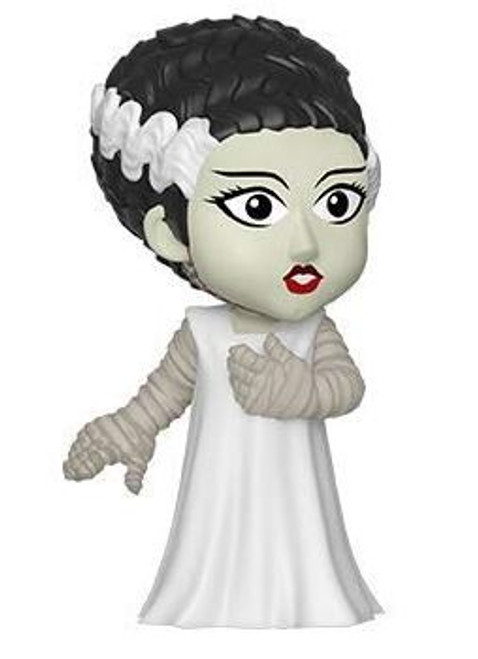 Funko Universal Monsters The Bride of Frankenstein 1/12 Mystery Minifigure [Loose]