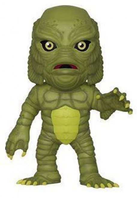 Funko Universal Monsters Creature from the Black Lagoon 1/12 Mystery Minifigure [Loose]