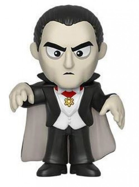 Funko Universal Monsters Dracula 1/24 Mystery Minifigure [Loose]