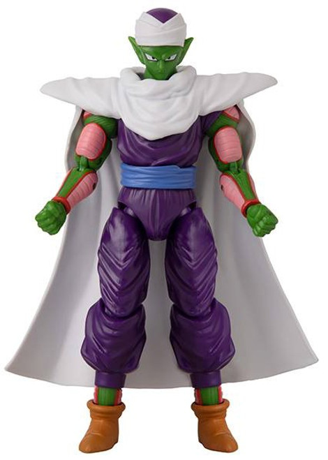 Dragon Ball Super Dragon Stars Series 13 Piccolo Action Figure [Version 2]