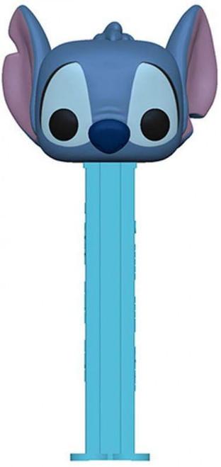 Funko Disney Lilo and Stitch POP! PEZ Lilo Candy Dispenser
