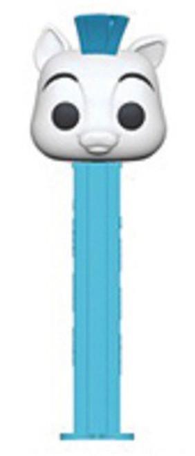 Funko Disney Hercules POP! PEZ Baby Pegasus Candy Dispenser