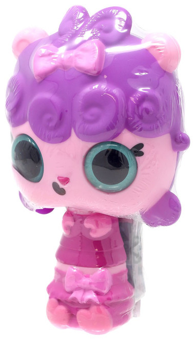 POP POP Hair Surprise Series 1 Fancy Mystery Pack #1-004