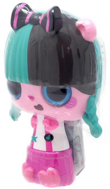 POP POP Hair Surprise Series 1 Roll Mystery Pack #1-006