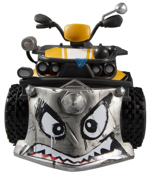 McFarlane Toys Fortnite Deluxe Quadcrasher 7-Inch Vehicle