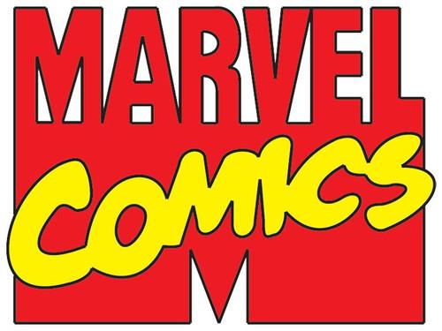 Marvel Comics The Immortal Hulk #6 of 6 Directors Cut Comic Book
