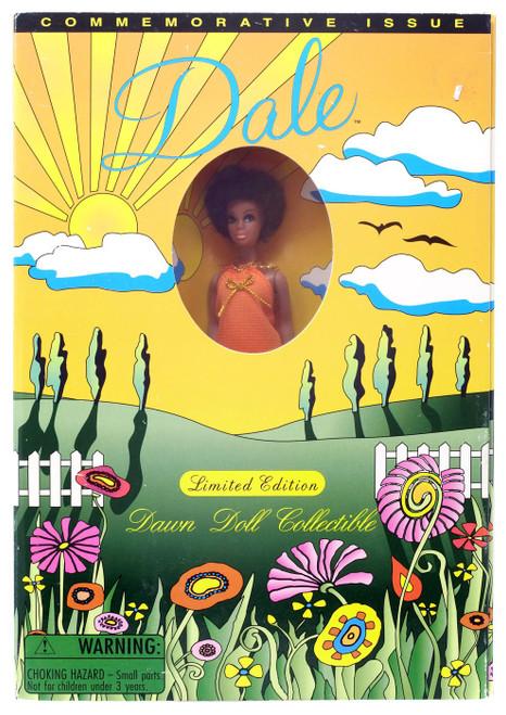 Dawn Dale 6-Inch Doll