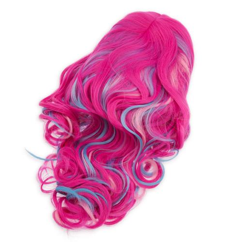 Disney Descendants 3 Audrey Costume Wig [For Kids]