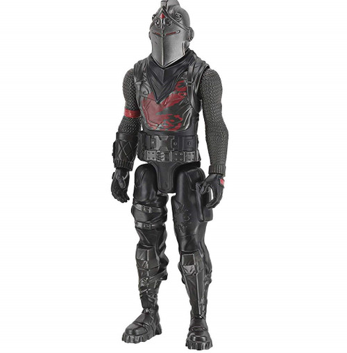 Fortnite Victory Series Black Knight Action Figure