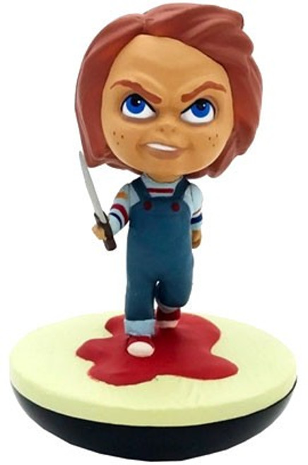 REVOs Child's Play Chucky Exclusive Vinyl Figure [SDCC 2019]