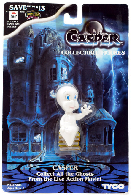 Casper Collectible Figure