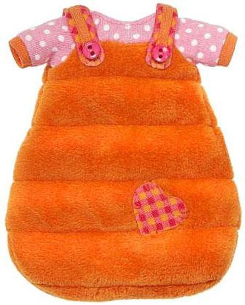 Lalaloopsy Littles Fashion Pack Sleep Sack Doll Accessory