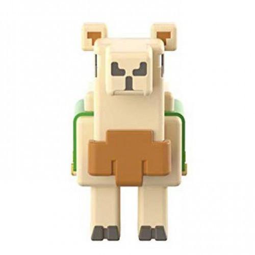 Minecraft Egyptian Mythology Series 17 Camel Minifigure [Loose]