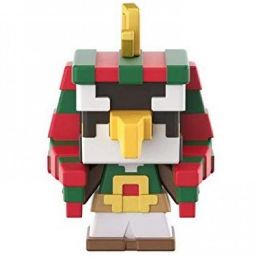 Minecraft Egyptian Mythology Series 17 Ra Minifigure [Loose]