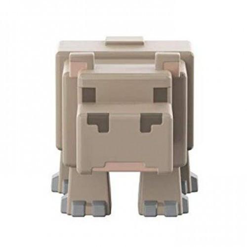 Minecraft Egyptian Mythology Series 17 Hippo Minifigure [Loose]