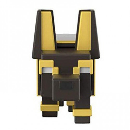 Minecraft Egyptian Mythology Series 17 Jackal Minifigure [Loose]