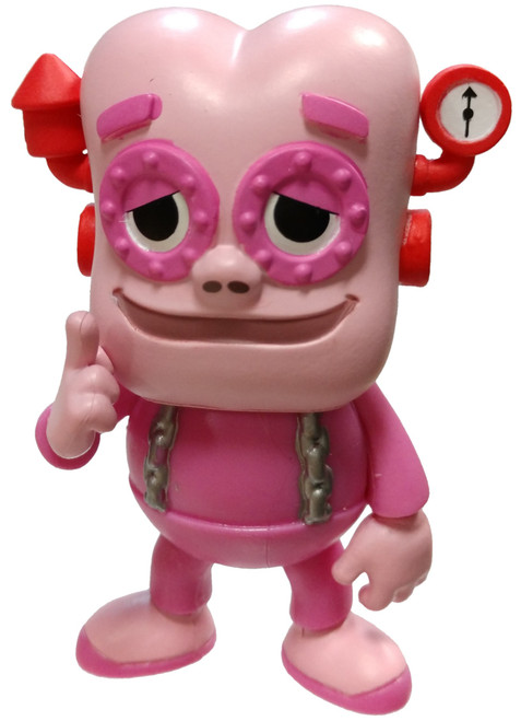 Funko Ad Icons Franken Berry 1/12 Mystery Minifigure [Loose]