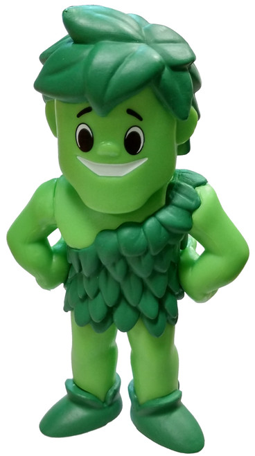 Funko Ad Icons Jolly Green Giant 1/12 Mystery Minifigure [Loose]