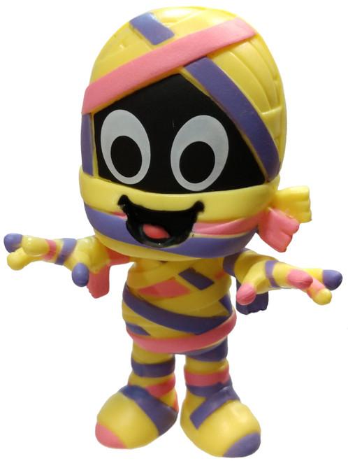 Funko Ad Icons Yummy Mummy 1/24 Mystery Minifigure [Loose]