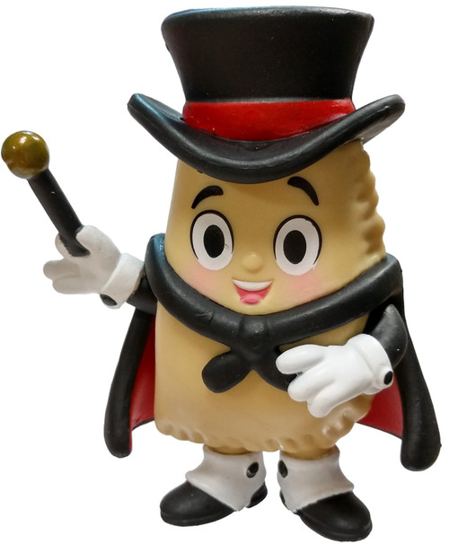 Funko Ad Icons Fruit Pie the Magician 1/36 Mystery Minifigure [Loose]