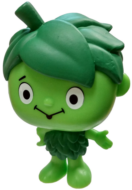 Funko Ad Icons Sprout 1/72 Mystery Minifigure [Loose]