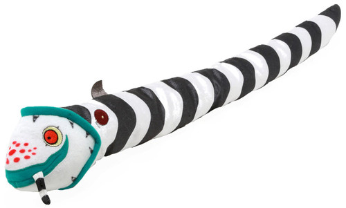 Funko Beetlejuice Plushies Sandworm Exclusive 23-Inch Plush