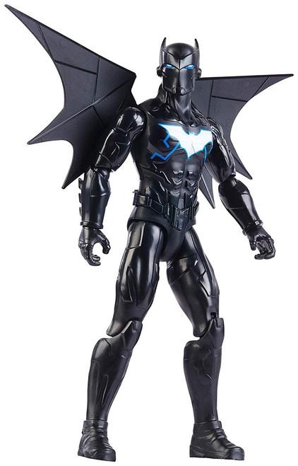 DC Batman Missions Batwing Action Figure
