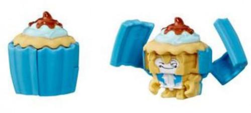 Transformers BotBots Series 3 Minnycake Mystery Minifigure [Sugar Shocks Loose]