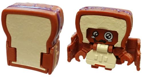 Transformers BotBots Series 2 PB Junior Mystery Minifigure [Lost Bots Loose]