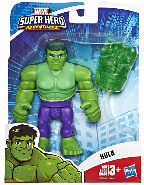 "Marvel gamerverse Hulk vs Abomination 6/"" Action Figures Toy-Neuf"