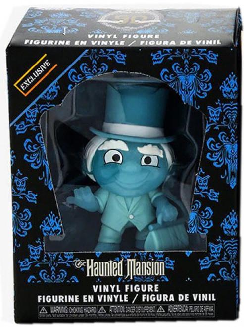 Funko Haunted Mansion 50th Anniversary POP! Disney Phineas Exclusive Mini Vinyl Figure