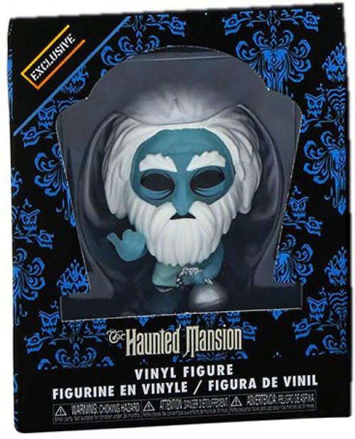 Funko Haunted Mansion 50th Anniversary POP! Disney Gus Exclusive Mini Vinyl Figure