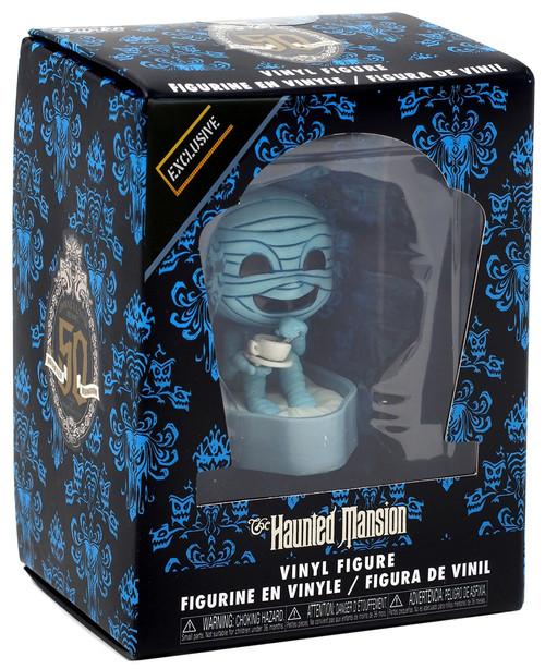 Funko Haunted Mansion 50th Anniversary POP! Disney The Mummy Exclusive Mini Vinyl Figure [Version 2]