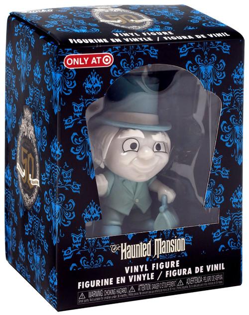 Funko Haunted Mansion 50th Anniversary POP! Disney Phineas Exclusive Mini Vinyl Figure [Version 2]