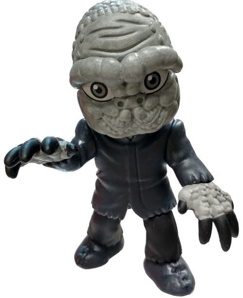 Funko Universal Monsters The Mole People Exclusive 1/36 Mystery Minifigure [Black & White Loose]