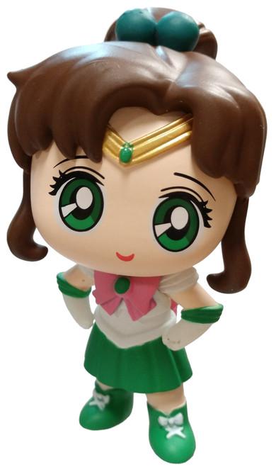 Funko Sailor Moon Sailor Jupiter Exclusive 1/24 Mystery Minifigure [Hands on Hips Loose]