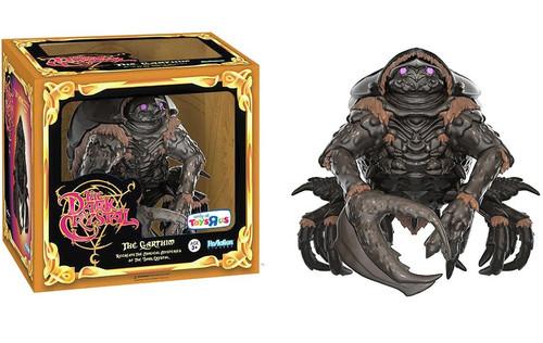 Funko The Dark Crystal ReAction Garthim Exclusive Action Figure [Damaged Package]