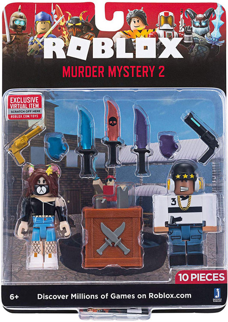 Roblox Captain Rampage Figure Pack Amazoncouk Toys Games Roblox Simoon68 Golden God 3 Action Figure Jazwares Toywiz