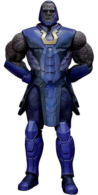DC Injustice 2 Gods Among Us Darkseid Action Figure