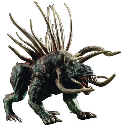 Predator Hound Exclusive Action Figure