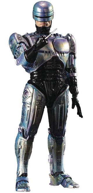 Robocop 2 Robocop Exclusive Action Figure [Robocop 2]